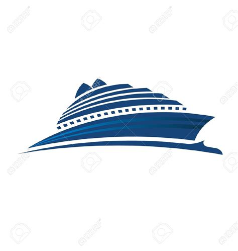 bow clip boat ship bows clipart clipground