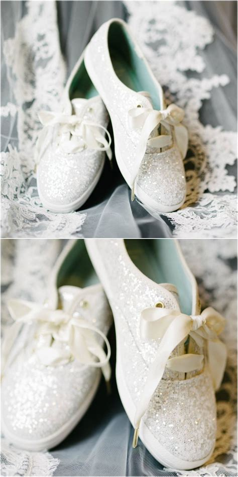 17 best ideas about white tennis shoes on