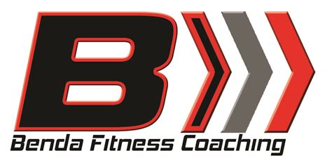 fitness couch benda fitness coaching home benda fitness coaching