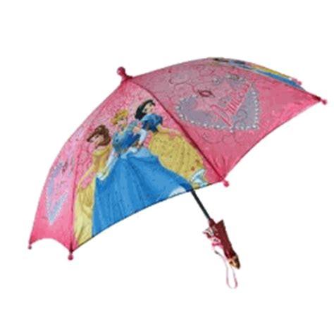 Disney Princess Umbrella For Kids Umbrella Princess With Umbrella
