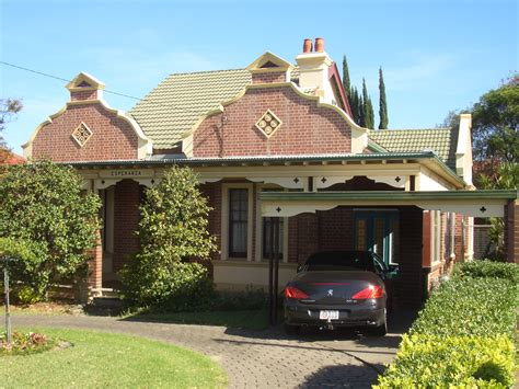 bexley house bexley house 28 images bexley nsw 2207 sold house prices auction results pg 18