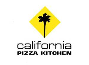 what s new in the next chapter at cpk restaurant review