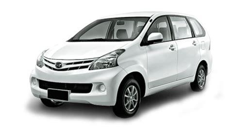 Harga Clear Mobil tips memilih harga mobil xenia bekas portal berita dan