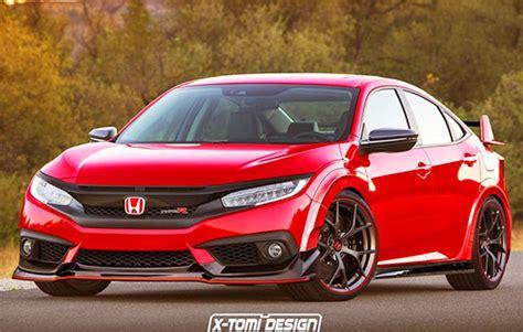honda civic type r 2020 2020 honda civic type r sedan review sedan car review