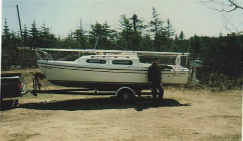 obituary of skipper warren serenity funeral home