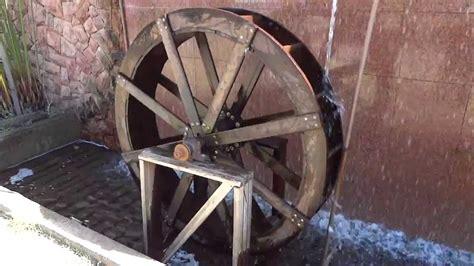 Pengganjal Roda Wheel Stopper roda d 225 gua water wheel