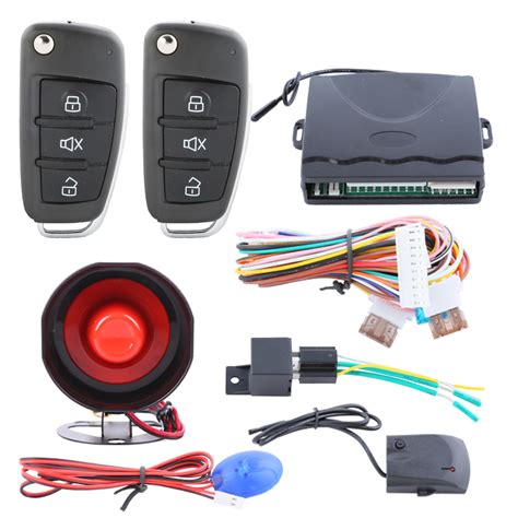 viper car alarm system best buy best car alarm system