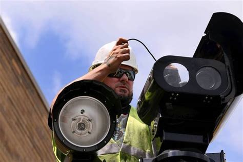 city of chicago red light camera city nearly doubles review of red light camera tickets
