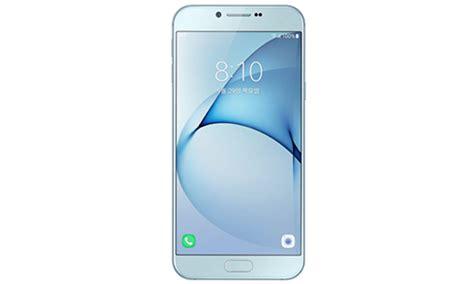 Samsung A8 Di Korea Samsung Resmi Rilis Galaxy A8 2016 Di Korea Selatan