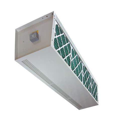 air curtains uk warehouse swh air curtain air curtains uk envirotec