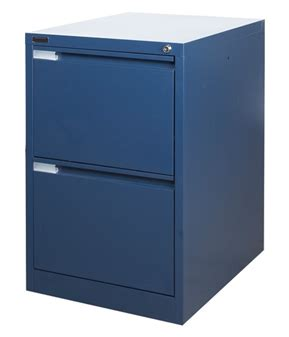 blue metal filing cabinet blue metal 2 3 4 drawer filing cabinets