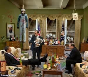 Oval Office Pictures by Oval Office Pictures Freaking News