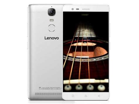 themes lenovo k5 note lenovo k5 note price specifications features comparison