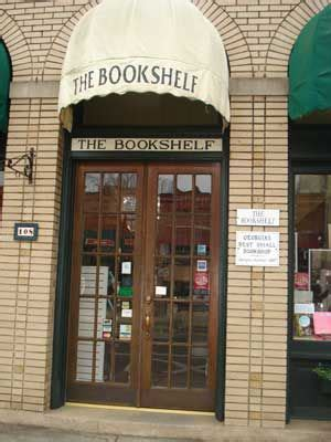 17 best images about book shop on the