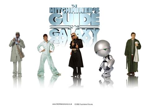 the hitchhiker s guide to the galaxy the pumpkin tide marvin from hitchhiker s guide to the