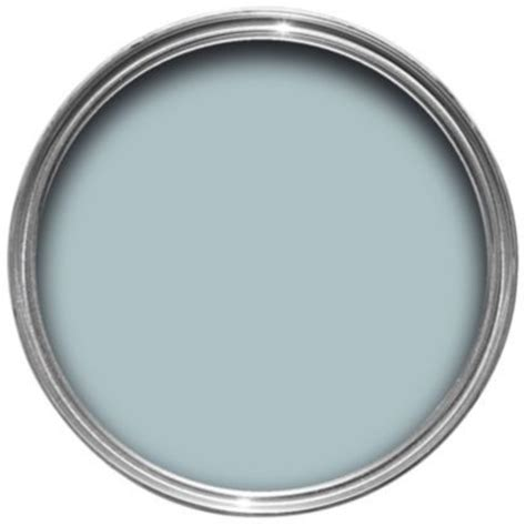 swedish blue paint 1000 ideas about dulux gloss paint on pinterest