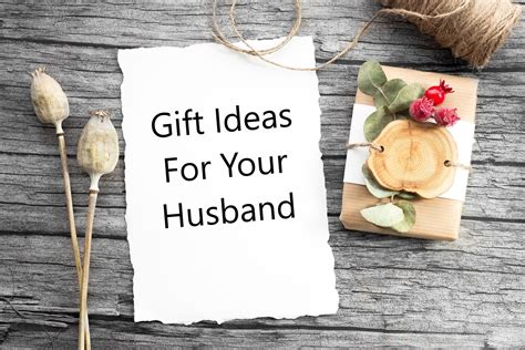 gift ideas for husband great gift ideas for your husband southern dads