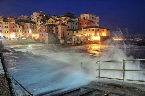 it genova genova guida e informazioni turismo nautico info storia