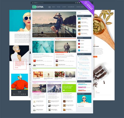 elegant themes page builder video extra 2 0 50 latest from elegant themes updated 06 2017