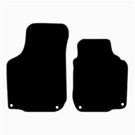mk4 golf mats volkswagen vw golf hatch mk4 1998 2004 car mat set