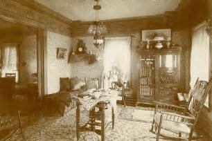 victorian style home interior file victorian style room early 1900s jpg wikipedia