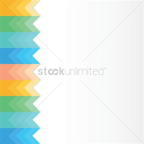 creative background design vector creative background design vector image 1960884