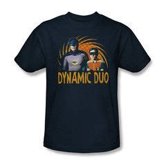 batman classic of the dynamic duo i can read level 2 batman classic 1966 tv dynamic duo mens t shirt tvs