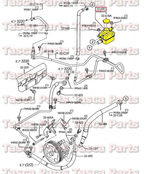 2003 mazda tribute wiring diagram wiring diagram