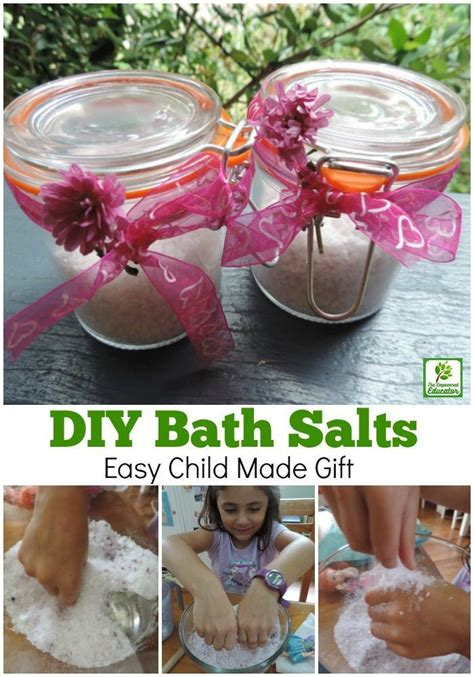 take a bath in pizza bath salts a new j r r tolkien book 9413 best images about baby toddler activities and play