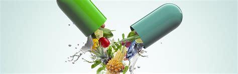 food or supplements proper supplementation during pregnancy part i healthy