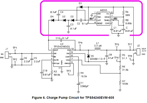 boost bootstrap capacitor bootstrap capacitor circuit design 28 images transistors bootstrap circuit function