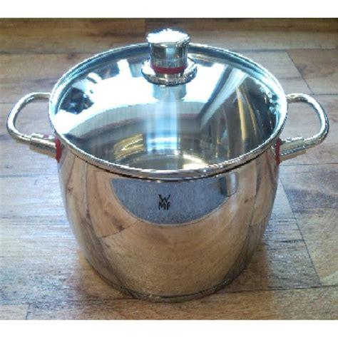 kochen in bremen single kochen bremen treffen date unterschied