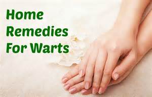 home remedy for warts all remedies home remedies for better health