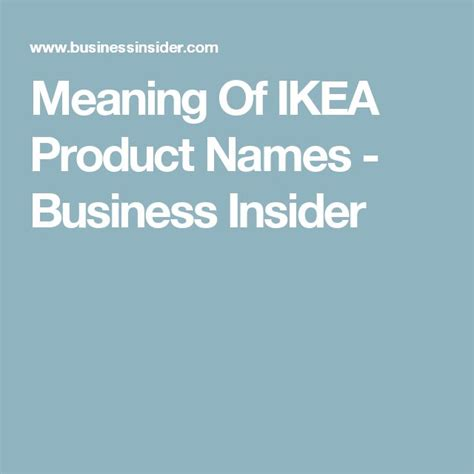 ikea meaning 63 best for the home images on pinterest