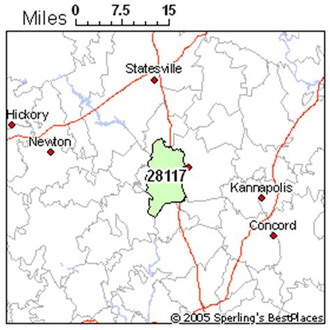 map of mooresville carolina best place to live in mooresville zip 28117 carolina