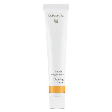 Dr Cleanse Detox by Dr Hauschka Cleansing 50 Ml U