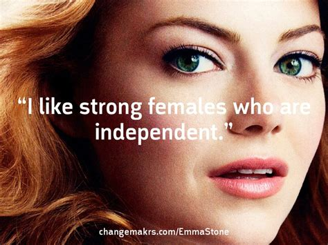 emma stone quotes pinterest 17 best images about quotes on pinterest posts a