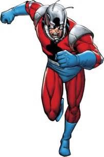eric grady earth 616 marvel comics database