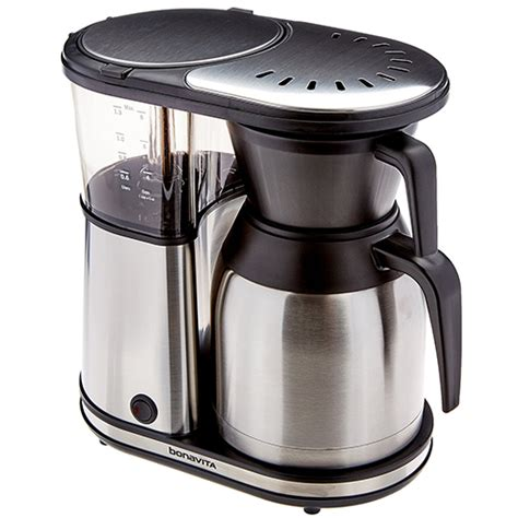 the best coffee maker 20 best coffee makers of 2017 reviews of coffee machines