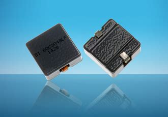 smt inductors power inductors are built tested to mil prf 27 grade 5 class s