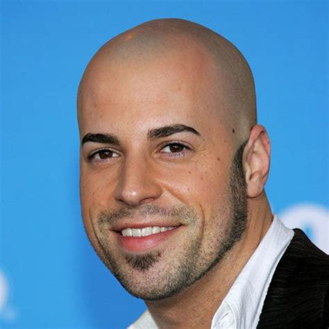 hairstyles for balding 60 pictures of men with a bald head or shaved head dark