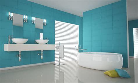 Bathroom Tile Ideas Home Depot by Todo Pintura Pintura Para Azulejos En Colores Vivos