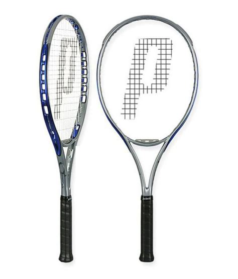 Os 03 Blue prince 03 speed port blue os tennis racket buy at