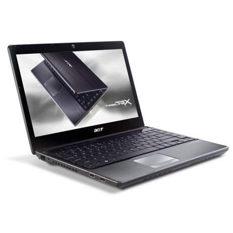Acer Aspire 4253 acer aspire 4253 e351g50mn
