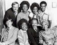 mr bentley on the jeffersons 1000 images about beautiful in b w on actors