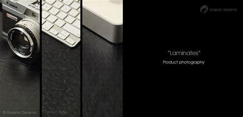 layout photography design graphic dynamic graphic design logo identity web