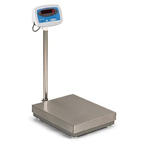 salter brecknell s100 scales scales weighing from bigdug uk s100 rocky mountain scale works