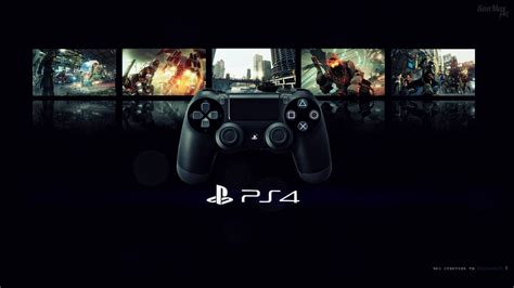 wallpaper 4k ps4 ps4 wallpapers high quality 4k ultra hd pictures 187 4k