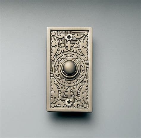 Door Bell Covers by 25 Best Ideas About Doorbell Cover On Hide