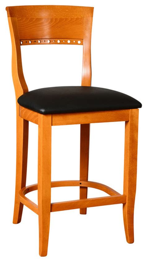 bar stools traditional biedermier stool traditional bar stools and counter